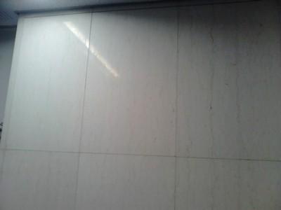 大理石壁面研磨.jpg