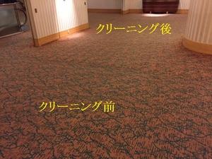 2016926171436.JPG