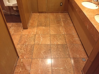 トイレ清掃.JPG