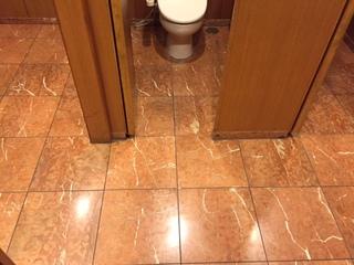 トイレ清掃.JPGのサムネイル画像