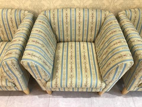 椅子クリーニング.jpg