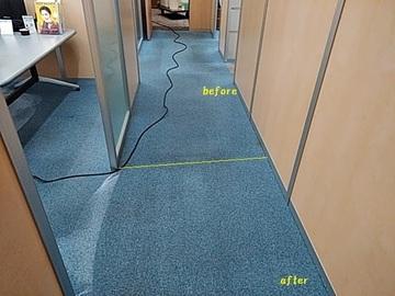 会社 清掃.JPGのサムネイル画像のサムネイル画像