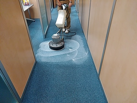 会社 清掃.JPGのサムネイル画像