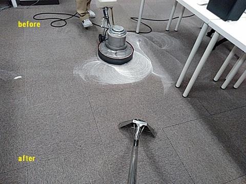 オフィス清掃.JPG