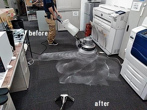 会社 清掃.JPG