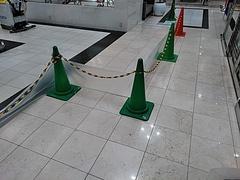 大理石研磨.JPGのサムネイル画像