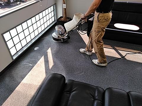 カーペットクリーニング 福岡.JPGのサムネイル画像