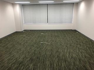 カーペットクリーニング 福岡.jpg