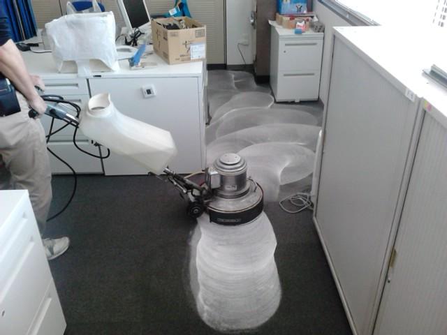 カーペット洗浄.jpg