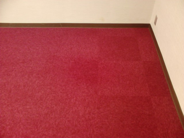 タイルカーペット清掃.jpg
