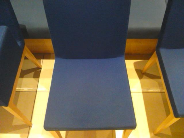 椅子シミ取り.jpg