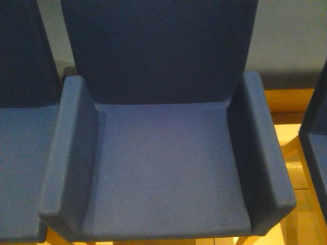 いすシミ取り.jpg
