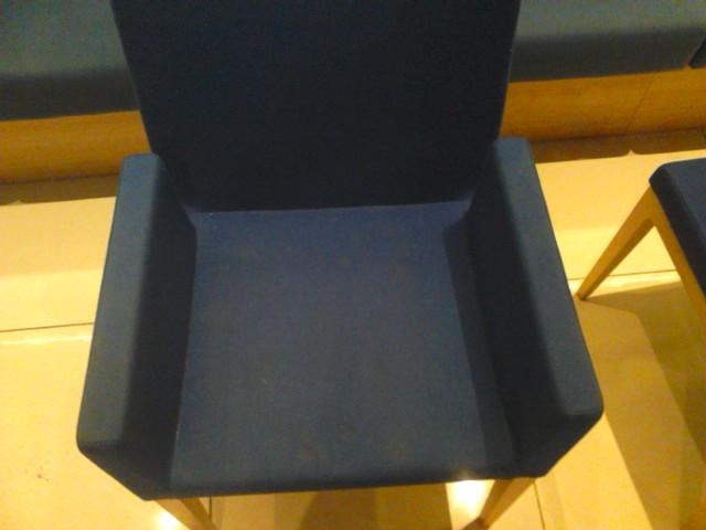 椅子 クリーニング.jpg