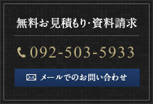 201672314183.jpg