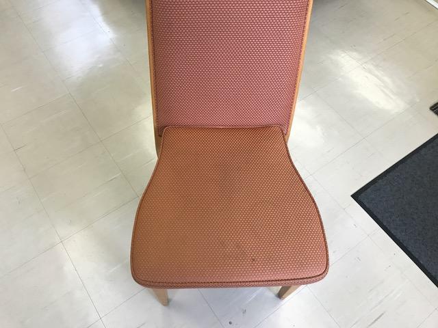 椅子クリーニング サンプル.JPG