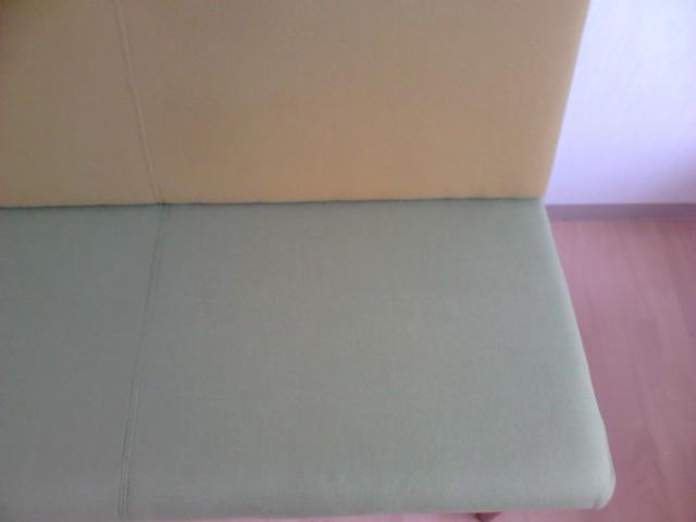 産婦人科 椅子クリーニング.jpg