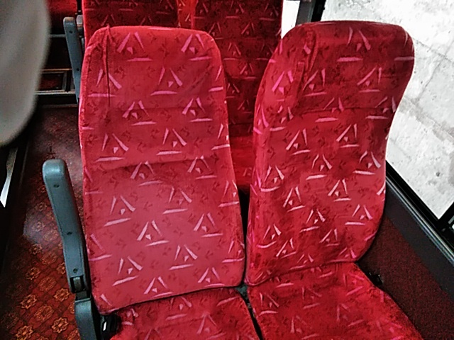 バスシートクリーニング.JPG