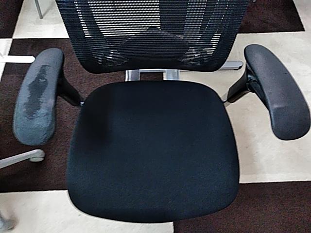 事務椅子クリーニング.JPG