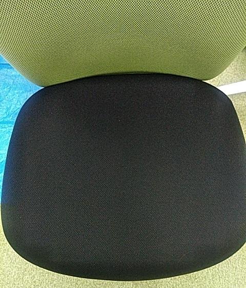 福岡 椅子クリーニング.JPG