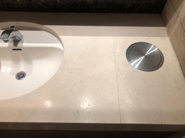 洗面台 大理石 研磨.jpg